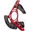 Dartmoor Trail One chain guide rood